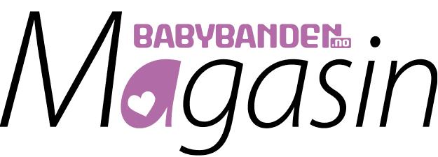 Babybanden Magasin -